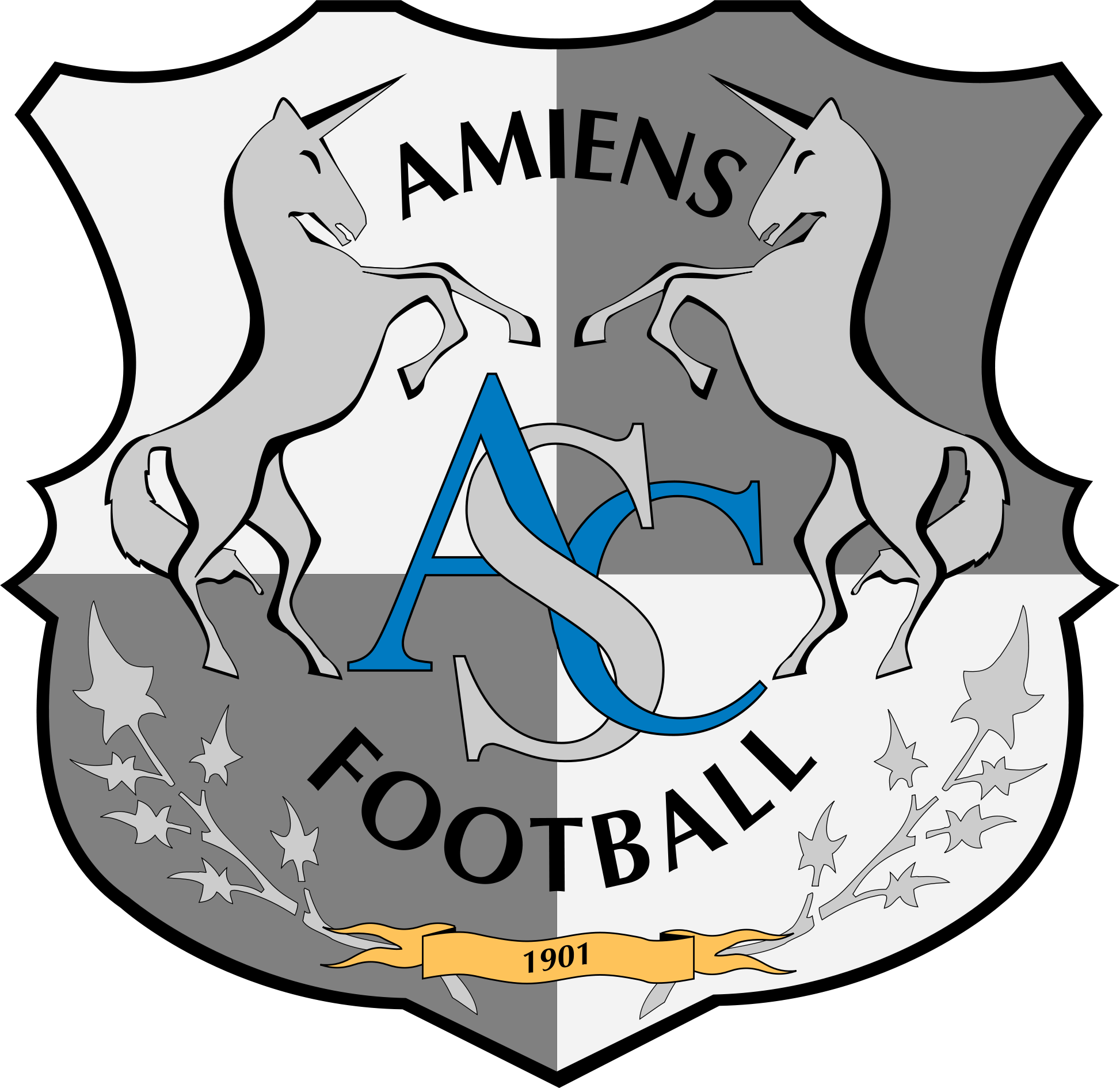 Amiens_SC_Logo.png