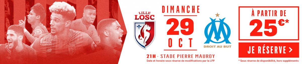 Carrousel_Billetterie_[LOSC_6.jpg