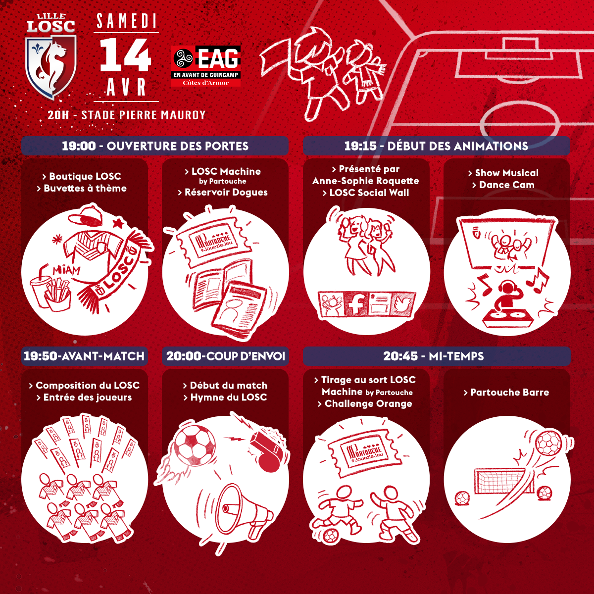 INFOGRAPHIE_SupporterAuStade_EAG_v2_0.png