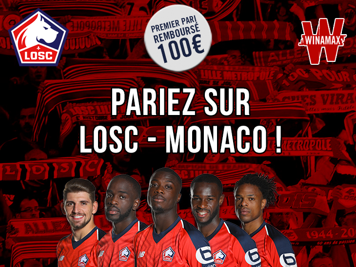LOSC_News_club_730_548_4.jpg