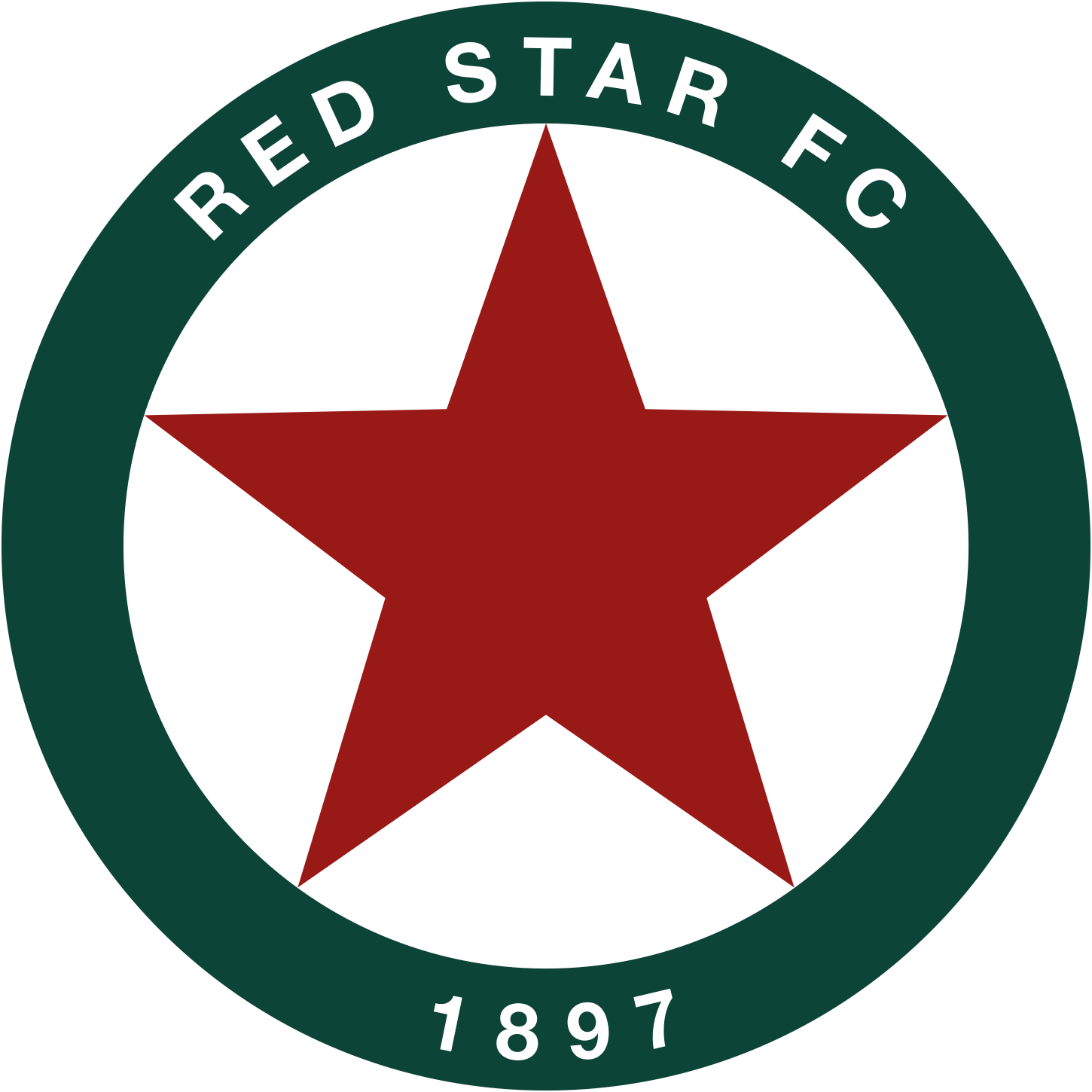 Logo-Red-Star-FC.png