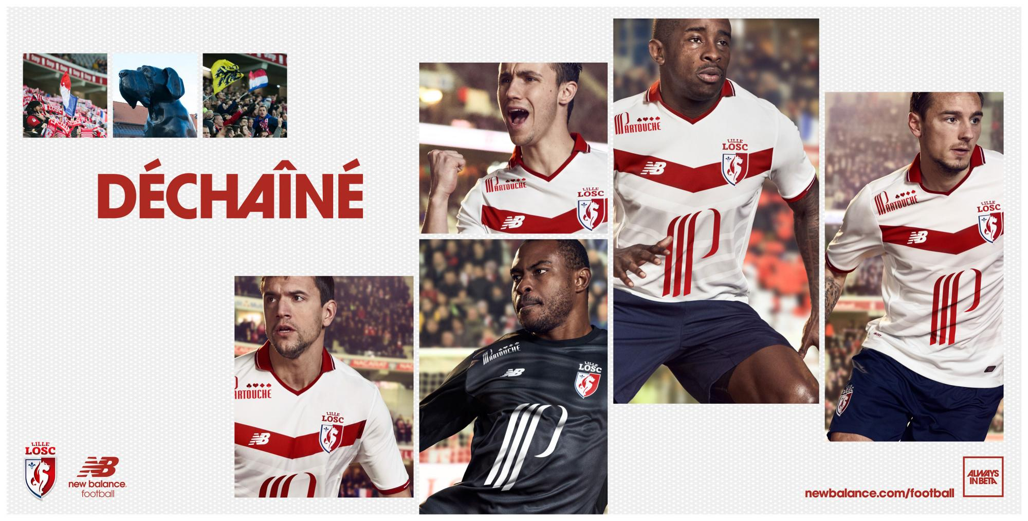 NB_Licence_LOSC_Lille_Home0.jpg