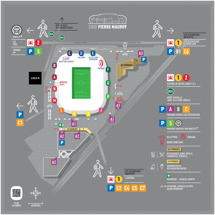 PLAN_PARVIS-STADE-PM_Version 2.jpg