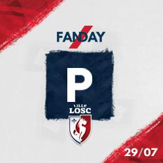 Parking-AMICAL-FANDAY_1.jpg