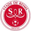 Stade_reims.png