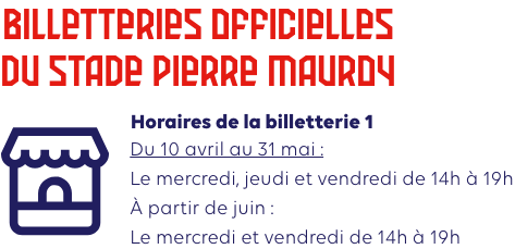 billetteries_officielles@2x.png