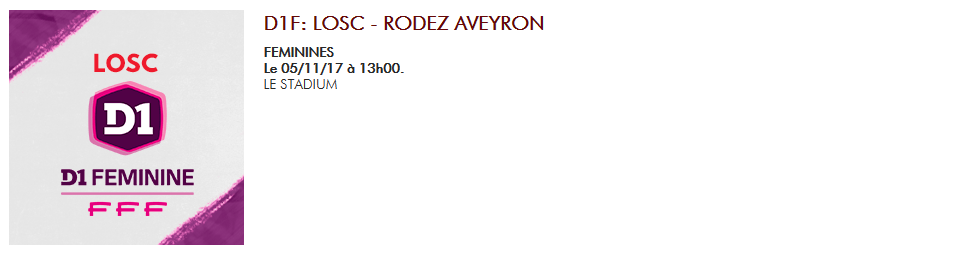 rodez.png