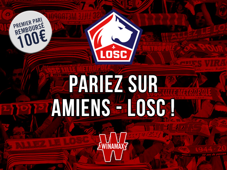 losc_News_club_730_548.jpg