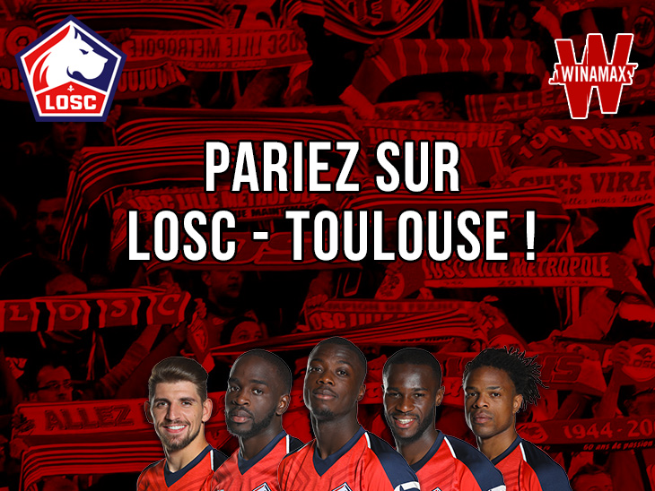 losc_News_club_730_548_8.jpg