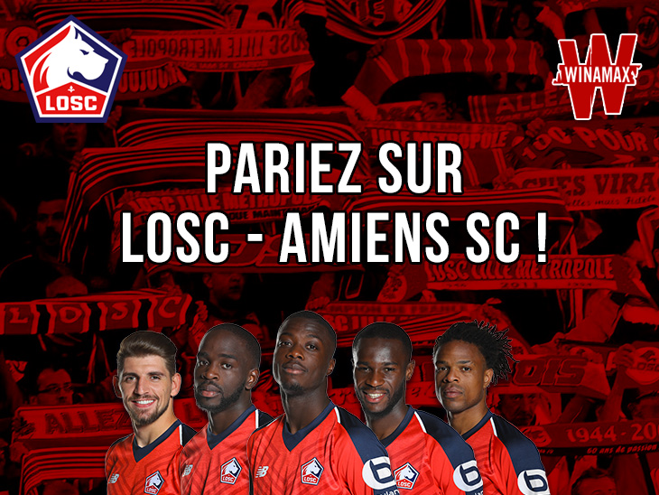 losc_News_club_730_548_9.jpg