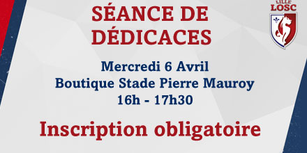 Site rencontre sans inscription non payant