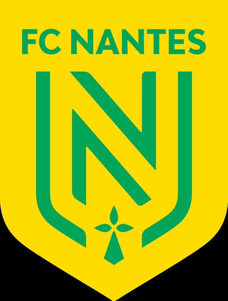 800px-FC-Nantes-blason-rvb.png