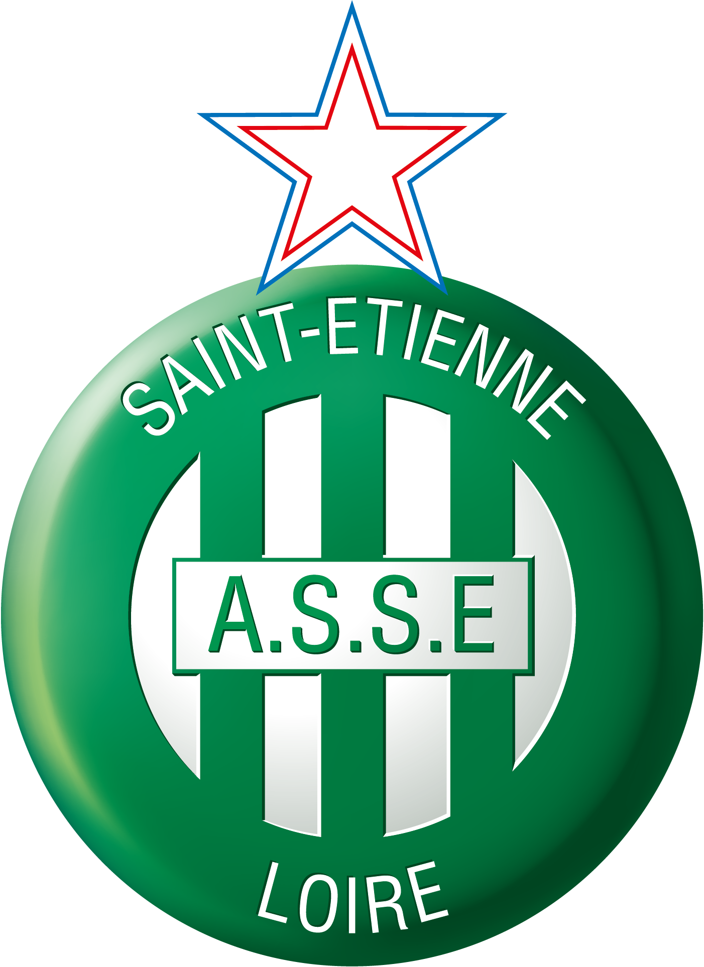 ASSE2.png