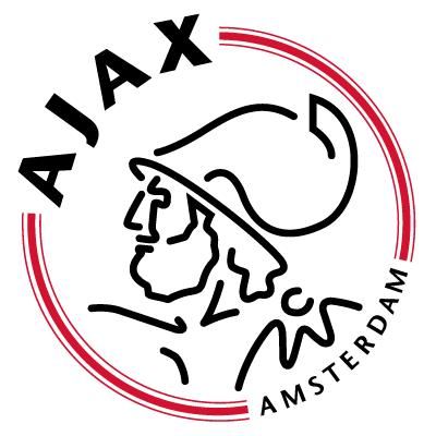 Ajax_Amsterdam.png