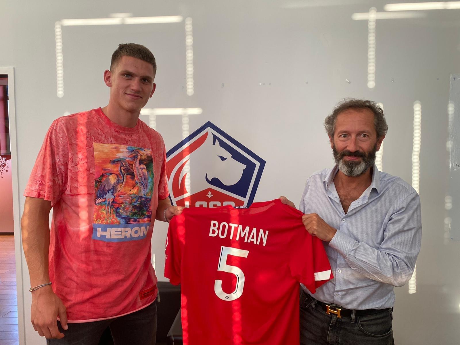 Botman1.jpg