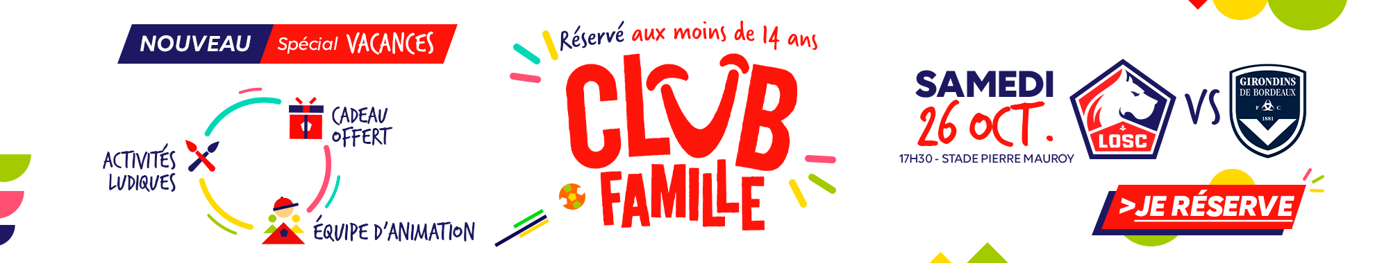 CARROUSEL_BILLETTERIE_[ClubFamille]_1980x380-v2_0.png