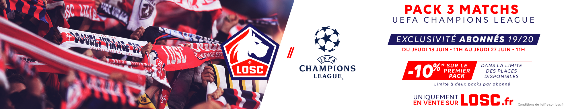 Carrousel_Billetterie_[LOSC_Champ'sLeague]_focusABONNES_1980x380-V2.png