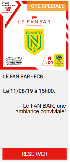 Fan-Bar.PNG