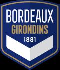 Girondins_Bordeaux_Logo.png