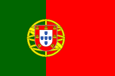 Portugal_0.png