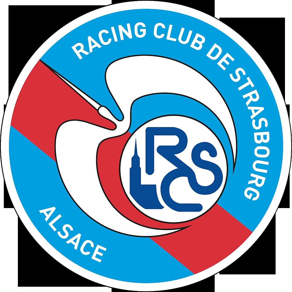 RCSA_0.png