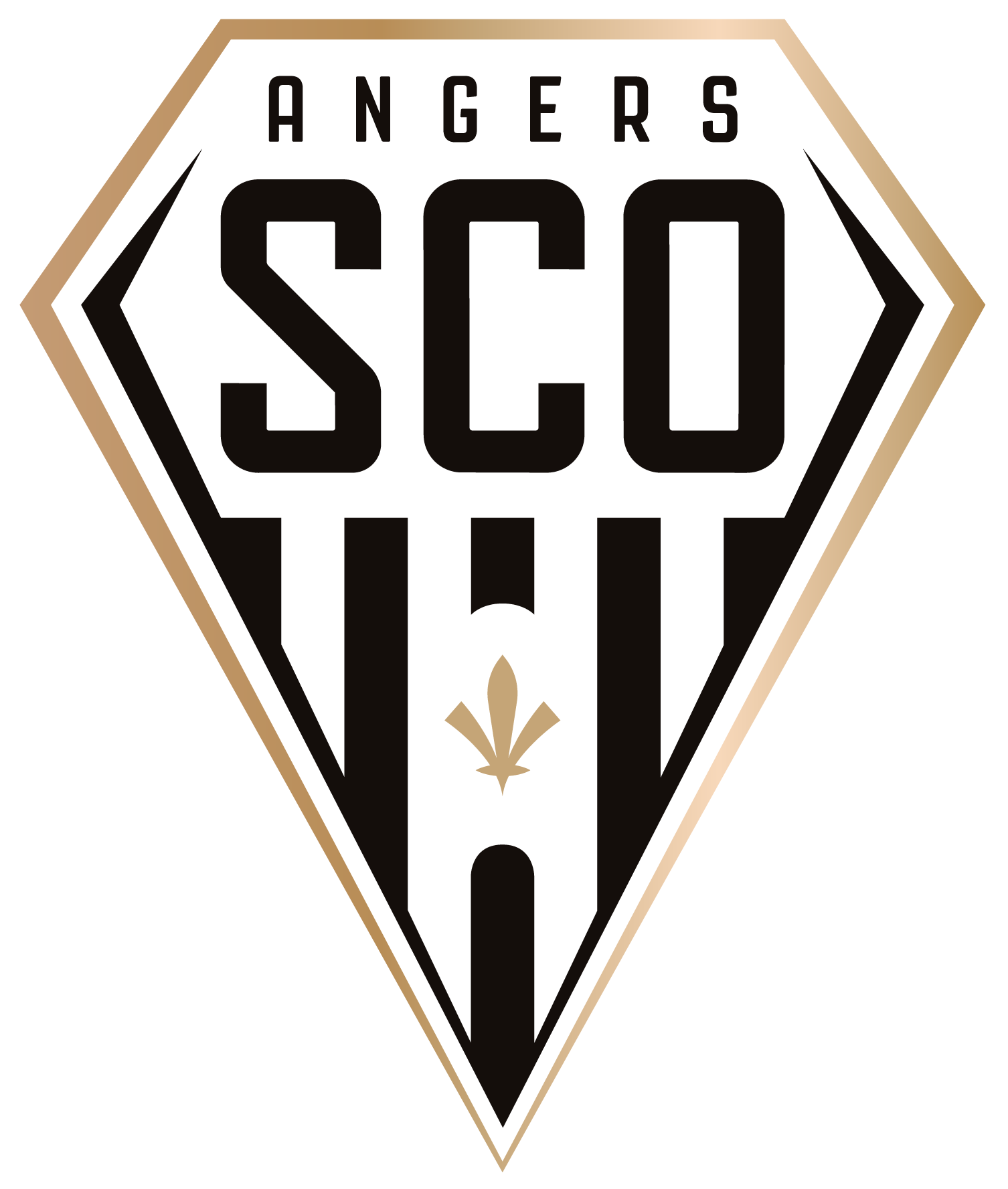 RVB_Angers_SCO-Couleurs_FondBLANC.png