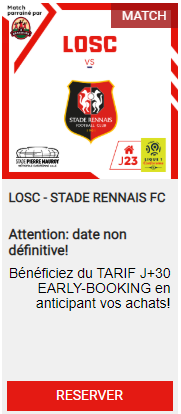 Rennes_0.PNG