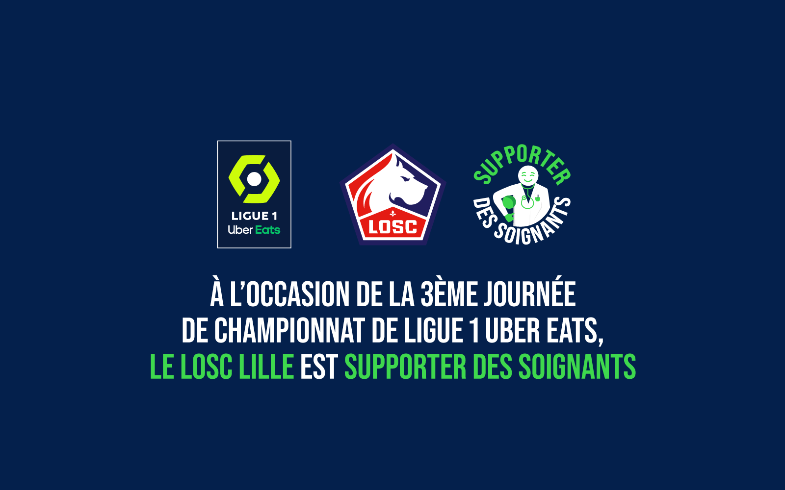 SUPPORTER_SOIGNANTS_LILLE.png