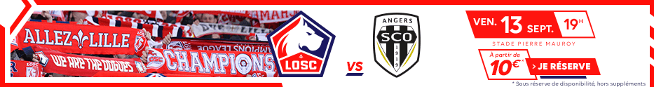 Sign Email_J05_[LOSC_ANGERS]_933x124.png