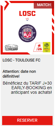 TOULOUSE_0.PNG