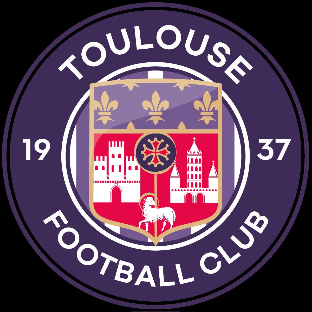 Toulouse-FC-nouveau-logo-2018-TFC.png
