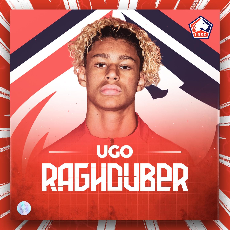 Ugo Raghouber.jpg