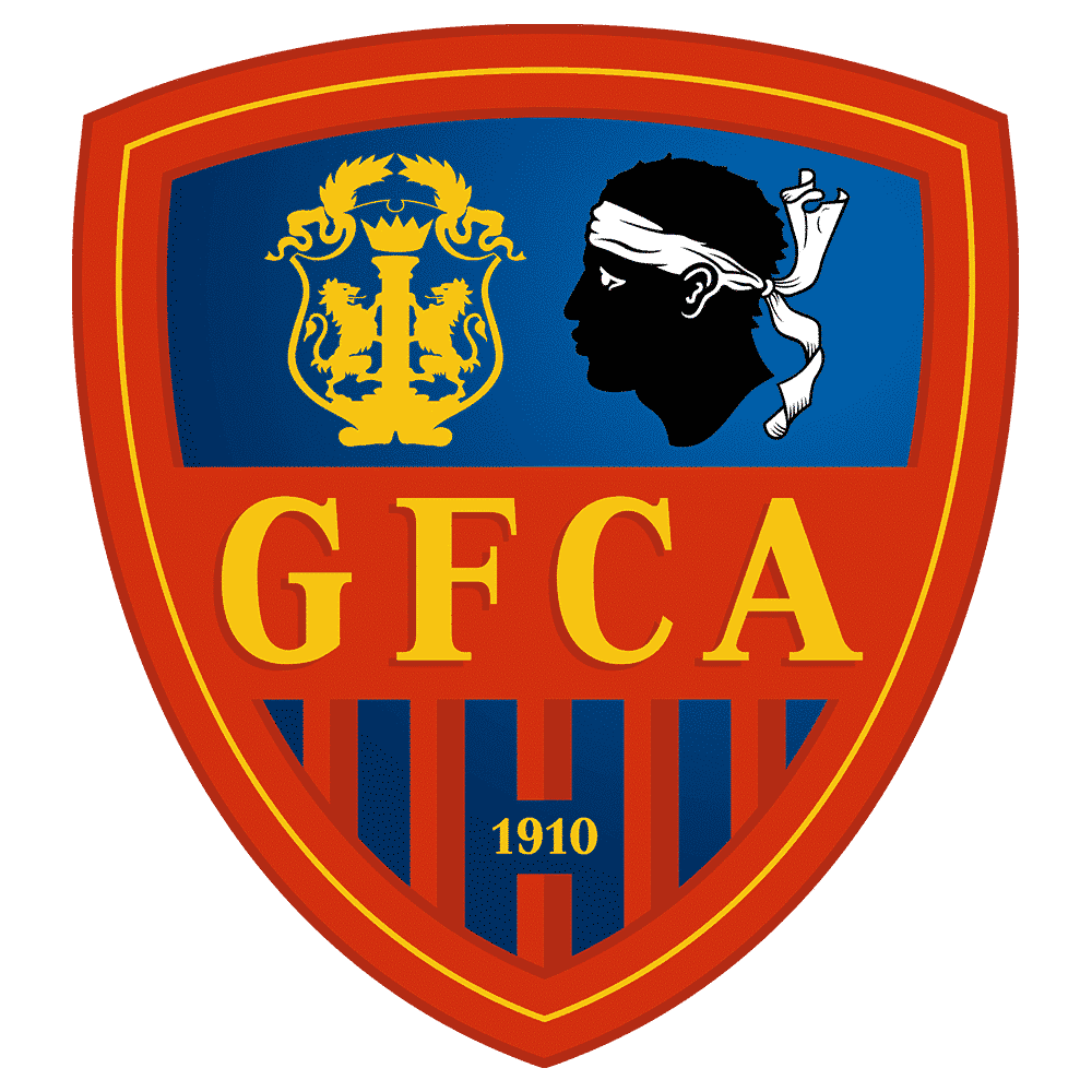 gfa-logo.png