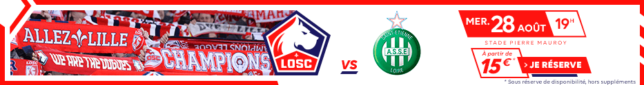 loscasse.png